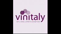 We will be present at Vinitaly 2021