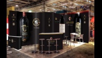 We will be present at Vinitaly 2018